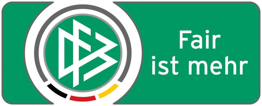 csm_2015-01-15_logo_fair_ist_mehr_aac4eb8f6c